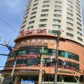 上海明珠大飯店