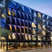 悉尼希爾頓格芮精選酒店