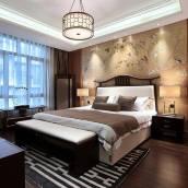 上海一墅公寓