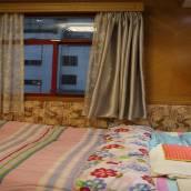 昆明陳燕萍公寓