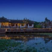 上海Dihouse迪莊精品度假莊園