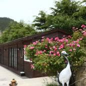 青島麥窯旅遊商務接待中心