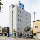 北海道函館和平飯店