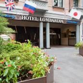倫巴蒂雅酒店