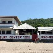 蒙納利薩沙灘度假村