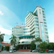 巴厘島酒店公寓
