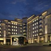 內羅畢DusitD2酒店