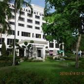 帕那空美景酒店