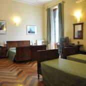 吉里歐酒店