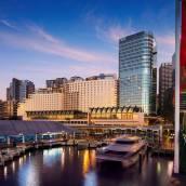 悉尼凱悅酒店