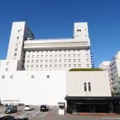 新瀉東映酒店