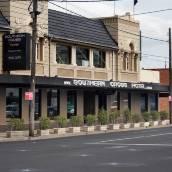 悉尼南十字星酒店