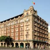 貝斯特韋斯特大華酒店