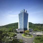首爾悅榕莊度假酒店