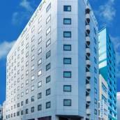 陽光白色酒店