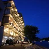 杉山寄宿房屋酒店