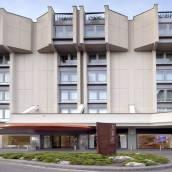 米蘭托克酒店