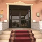 利雅得阿爾穆薩菲爾酒店