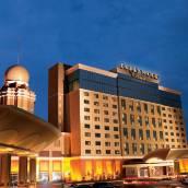 聖路易斯好萊塢賭場酒店