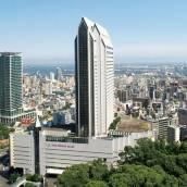 神戶全日空皇冠假日酒店