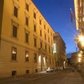 貝雅特里奇酒店