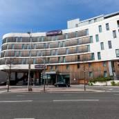 普瑞米爾貝爾法斯特泰坦尼克區酒店
