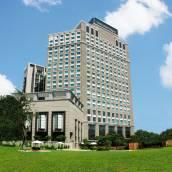 西貢日航酒店