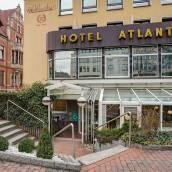 亞特蘭大酒店