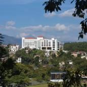 康提格蘭德酒店