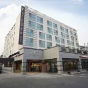 首爾皇家廣場酒店