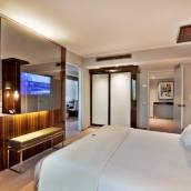 阿爾提斯酒店