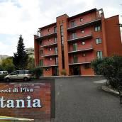 卡薩貝塔尼亞酒店