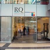 聖地亞哥RQ酒店