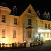 新韋斯特克利夫酒店