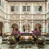 佛羅倫薩四季酒店