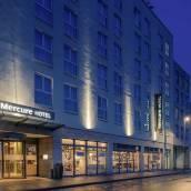 漢諾威米特美居酒店
