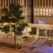 亞特蘭大市中心英迪格酒店