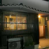 京都Hosta二條泉旅館