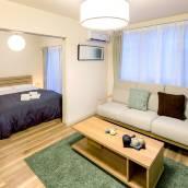 皮恩 - N4E2Ⅱ 酒店