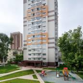 住宅公寓酒店