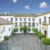 塞維利亞巴伊扎雷霍斯佩斯之家酒店