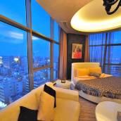 安曼千禧大酒店