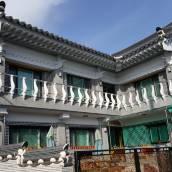 慶州之旅旅館
