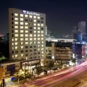 曼谷18街麗亭酒店