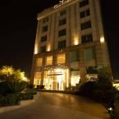 克拉倫斯酒店