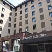 星際利茲酒店