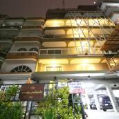 班度昂卡穆爾酒店