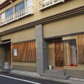 京都穗青年旅舍