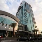利雅得奧諾德諾富特酒店