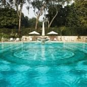 新德里帝國酒店